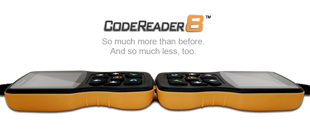 codereader8-1.png