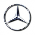 mercedes-category.png