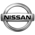 nissan-category.jpg