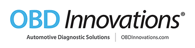 obd-innovations-logo-2016-400x100.png